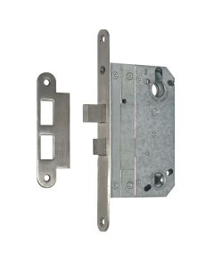 Orbis Invert Sashlock 70mm Backset