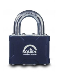 Squire Stronglock Pin Tumbler Padlock 51mm