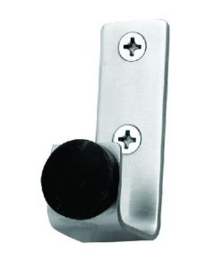 81.804.SAA Orbis Buffered Coat / Robe Hook SAA
