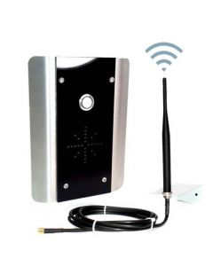 AES GSM-5AB Prime Intercom Kit