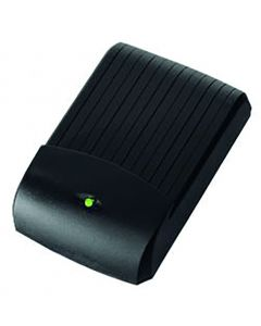Orbis USB Desktop MIFARE Reader