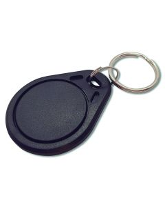 Orbis MIFARE 1K Fob Tear Drop Type